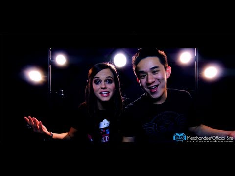 Baixar Good Time - Owl City ft Carly Rae Jepsen (Jason Chen x Tiffany Alvord Cover)