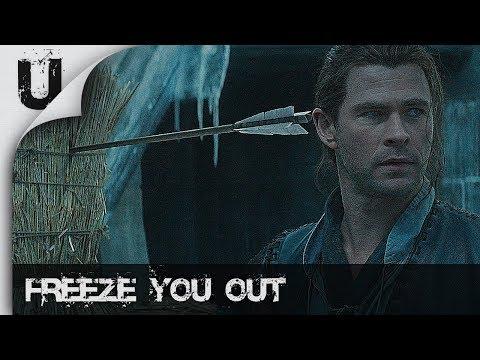 Marina Kaye - Freeze You Out [The Huntsman: Winter's War] *