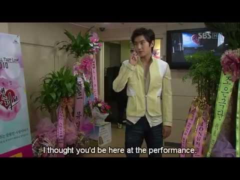 Oh! My Lady ep 16 part 2