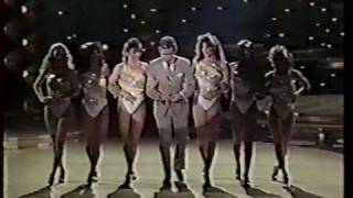 Solid Gold - Salutes the 70s - part 2