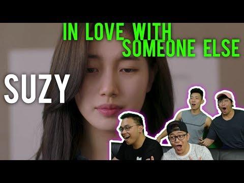 SUZY -