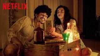 Will You Be My Quarantine? Short Film Netflix Video HD