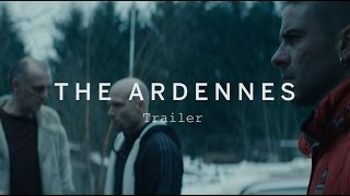 The Ardennes Trailer HD
