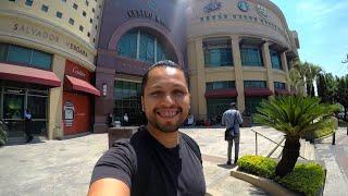 CENTRO MAGNO Guadalajara I FANS asisten a FIRMA de AUTOGRAFOS Mon LAFERTE 🐘 🎤 💄