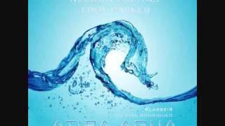 Anselmo Ralph - Atira Água Ft Nelson Freitas & Eddy Parker  By Klasszik