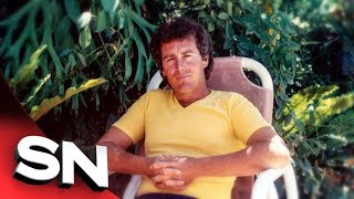 In Plain Sight | Infamous murderer Ashley Coulston | Sunday Night