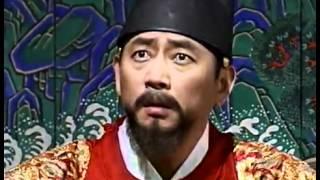 장희빈 - Jang Hee-bin 20030612  #006