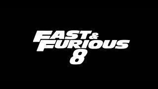 AMC Movie Talk – FAST AND FURIOUS 8 Announced, BLACK MASS Trailer