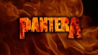 PANTERA - BEST OF MIX
