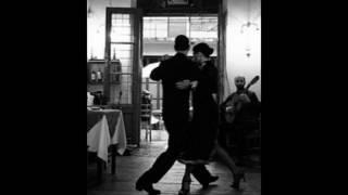 Roger Aldridge - Music for Mid-Size Jazz Ensemble