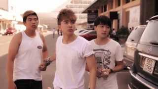 [MV HD] Khong Quan Tam - Chi Dan