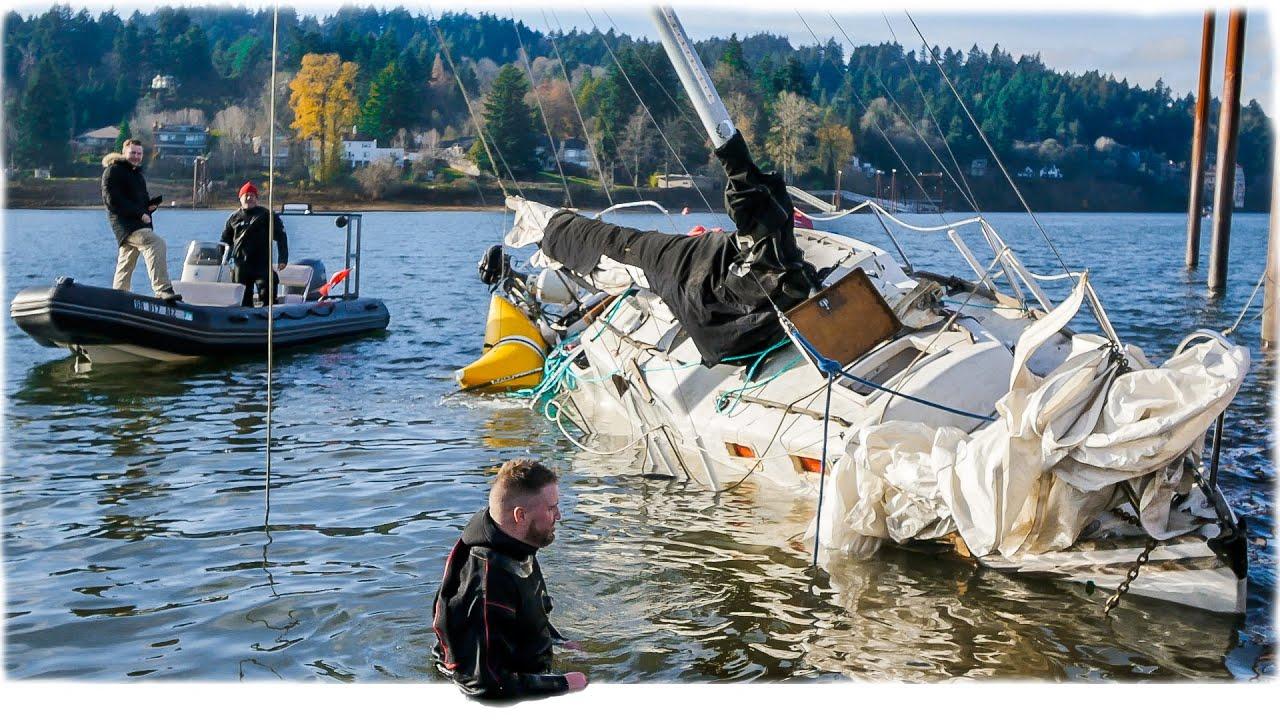 Roblox Build A Boat For Treasure Ramp Quest