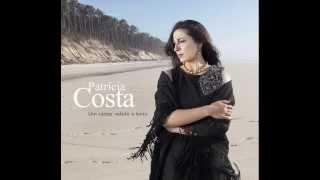 Patrícia Costa - Soneto