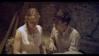 ANTIGUA (2012) - Full Movie 4K