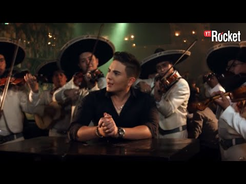 Alan Ramírez - Sírvalo Pues | Video Oficial