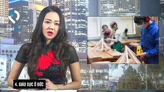 5 nền giáo dục hàng đầu thế giới có những đặc điểm gì nổi bật mà Việt Nam cần học hỏi?