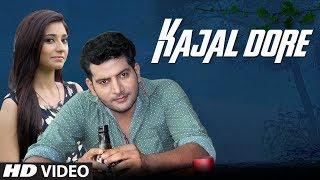 Kajal Dore – Dc Madana – Tanya Bhalla