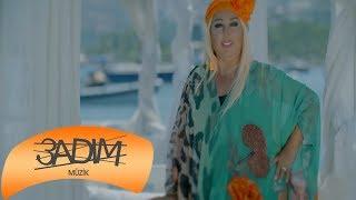 Safiye Soyman - Nankör (Official Video)