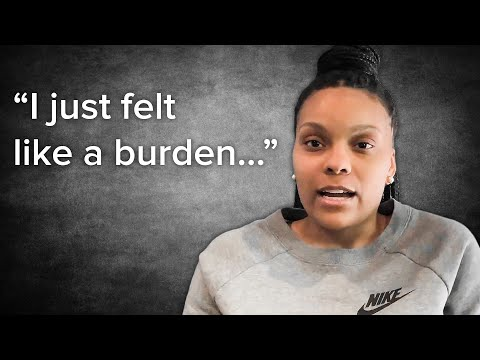 Why Doctors Don't Listen To Black Women