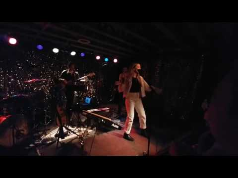 Maggie Rogers Dog Years Live Charlottesville