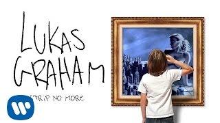 Lukas Graham - Strip No More [OFFICIAL AUDIO]