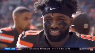 jarvis-landry-song-polo-g-feat-lil-tjay-pop-out.jpg