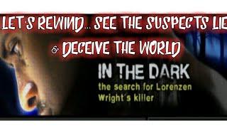 Who Killed Lorenzen Wright Pt1, 2 & 3