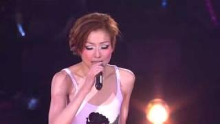 鄭秀文 演唱會 2009 - I Will Survive (鄭秀文) YouTube 影片