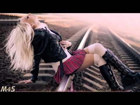 Baixar Stephen Swartz - Bullet Train (ft. Joni Fatora)