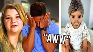 5 90 Day Fiancé Couples Who Are Still Together
