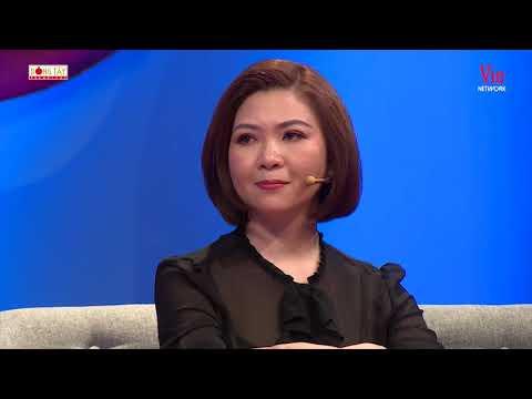 Quang Trung tiết lộ từng bị đánh hội đồng đến ngất xỉu | Tập 10 _ Teaser 2 _ TTT