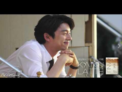 공유 ~ そばにいるから ~ Gong-yoo 孔劉
