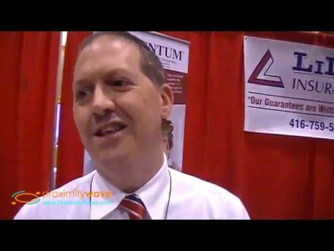 Liland Insurance Representative