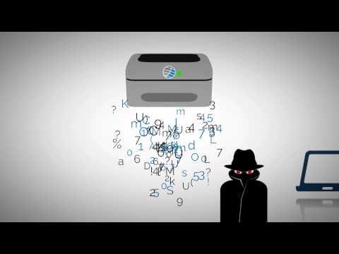 Cloud Security under breach