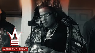 "Sosamann - ""Big Dawg "" (Official Music Video - WSHH Exclusive)"