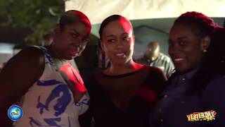 """Yesterday """"The Best Of The 90's"""" Oct.28, 2017 [Full Coverage] FULL HD"""