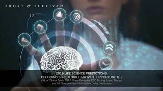 2019 Life Science Predictions: Decoding 5 Incredible Growth Opportunities