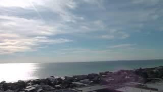 Frankston TV presents Peninsula on the Bay with Jonathan Deague   April 2013