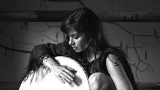 Helena Angelini - Chi Mi Na Morbheanna - Helena Angelini