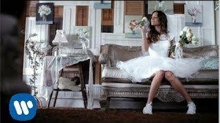 Jana Kramer - I Hope It Rains (Official Music Video)