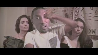 ufo361-scottie-pippen-prod-von-broke-boys-official-hd-video.jpg