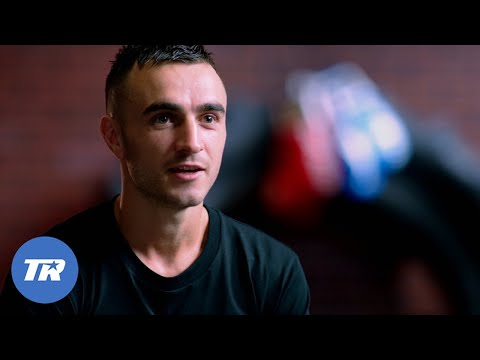 Jason Moloney: Inoue is Human, He is Not a Monster In My Eyes