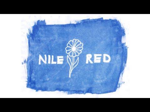 NileRed