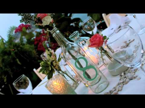 Caty Gomez, Wedding Planner en Riviera Maya