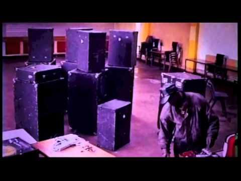 King Lorenzo - Dubplate Machine