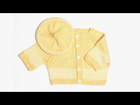 stricken babypulli daisy teil 3 rmel anf gen. Black Bedroom Furniture Sets. Home Design Ideas