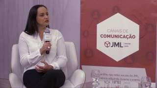 JML - Pesquisa Brasil - Entrevista 1