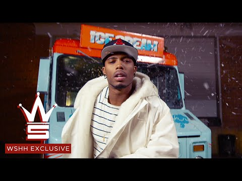 "B.o.B ""Cold Bwoy"" (Official Music Video)"