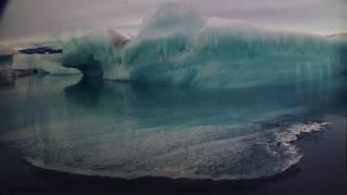 Aukai - La Joya ( Official Music Video )