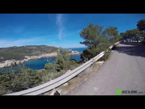 Vuelta a Ibiza MTB 2014 - Bicilink.com